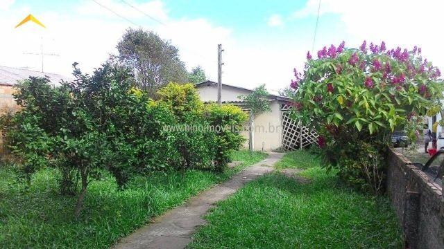 Terreno à venda, 440 m² por R$ 180.200,00 - Vera Cruz - Gravataí/RS - Foto 2