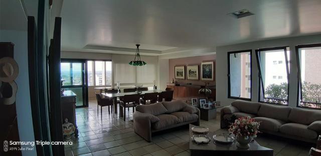 Apartamento em Piedade no Edf Flamingo - Foto 17