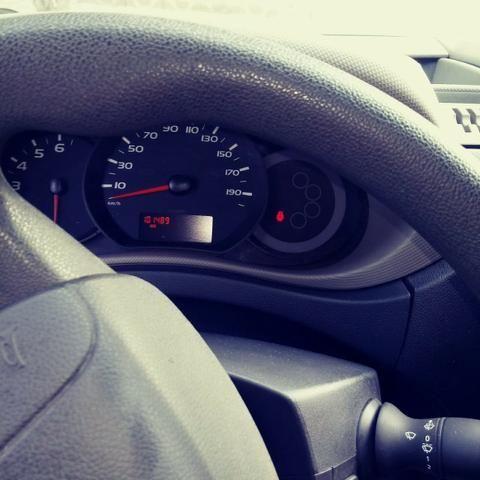 Renault master - Foto 2