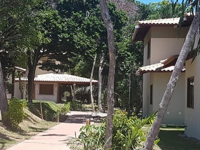 Casas Duplex Praia do forte - Foto 16