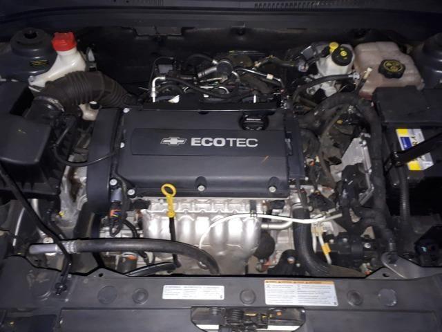 Cruze sport6 LT automático - Foto 5