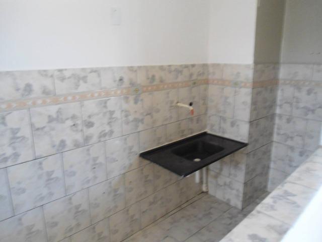 Apartamento (Ler toda a descrição) - Foto 15