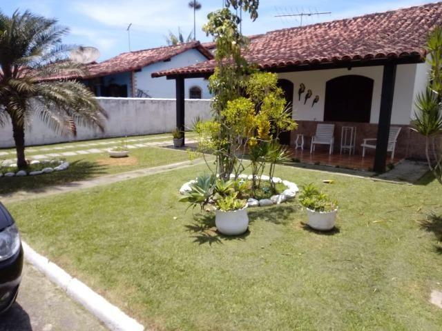 Casa linear 02 quartos em Iguaba - Foto 20