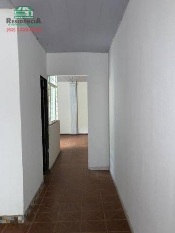 Sala para alugar, 350 m² por R$ 4.700/mês - Setor Central - Anápolis/GO - Foto 14