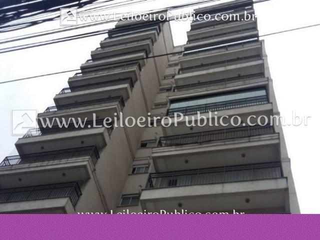 Guarulhos (sp): Apartamento exgoe owcic - Foto 6