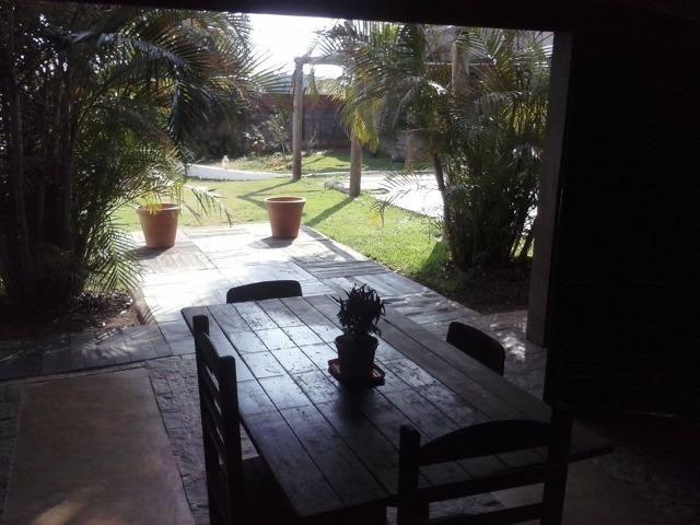 Chácara Com Duas Casas à Venda - Oportunidade de Negócio! - Foto 14