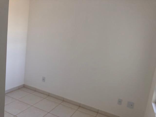Apartamento em Santa Maria, 2 quartos - Foto 3