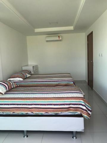 Casa de Alto Padrão em Gravatá-PE com 470m² de área construída - Foto 13