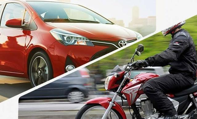 Aluguel carro e moto sem burocracia para aplicativos uber eats ifood