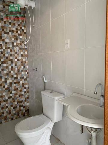 Sala para alugar, 350 m² por R$ 4.700/mês - Setor Central - Anápolis/GO - Foto 6