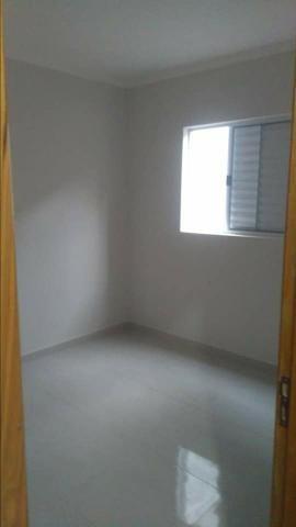 Alugo Apartamento Novo nunca usado - Foto 3