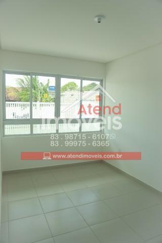 Apartamento a venda no Castelo Branco - Foto 2