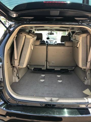 Toyota SW4 SRD 4D 4X4 3.0 TDI Diesel Automática - Foto 4