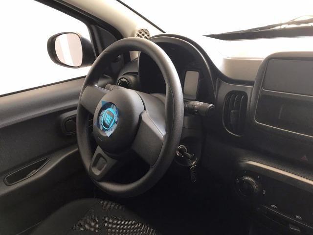 Fiat Mobi Easy Zero km (Desconto R$4.000,00) - Foto 6