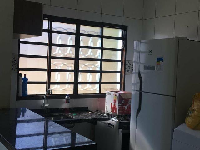 Vendo casa em Aparecida de Goiânia - Foto 6