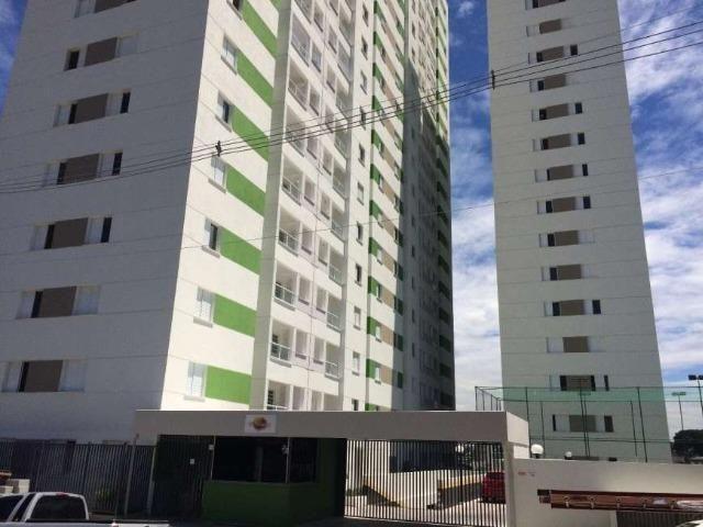 Código MA59= Apto de 56m² com 2 Dorms, sala ampliada, varanda gourmet, 1 vaga - Osasco - Foto 19