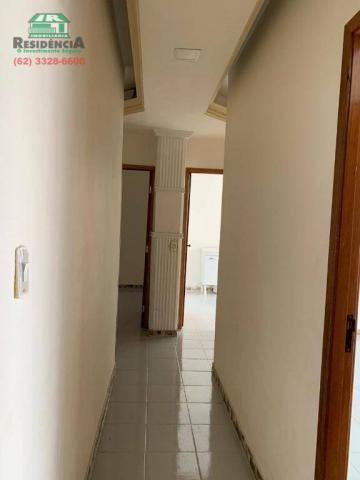 Sala para alugar, 350 m² por R$ 4.700/mês - Setor Central - Anápolis/GO - Foto 4