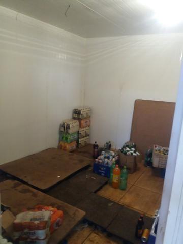 Câmara fria 4.70 comprimento - Foto 4