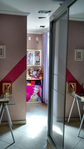 Show de Imóvel em Mesquita/Cosmorama/Cond. beija-flor 3 - Foto 8