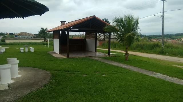 Vendo terreno Condomínio Nova Itaboraí - Foto 4