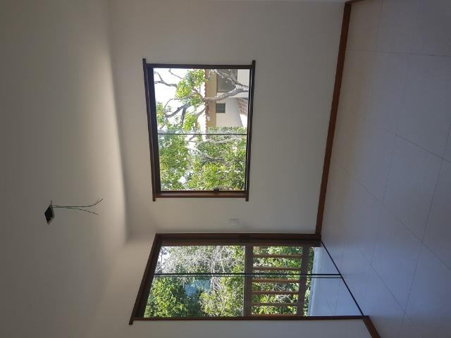 Casas Duplex Praia do forte - Foto 10