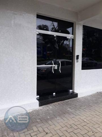 Apartamento com 6 dormitórios à venda, 246 m² por R$ 900.000,00 - Centro - Curitiba/PR - Foto 19