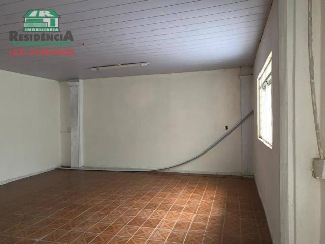 Sala para alugar, 350 m² por R$ 4.700/mês - Setor Central - Anápolis/GO - Foto 13