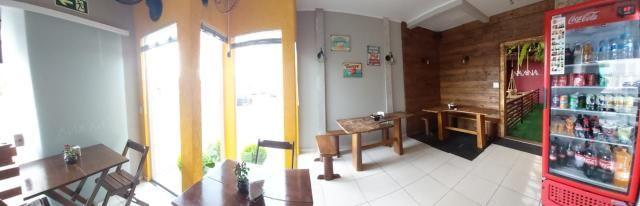 Ponto comercial - Restaurante/confeitaria - Foto 3
