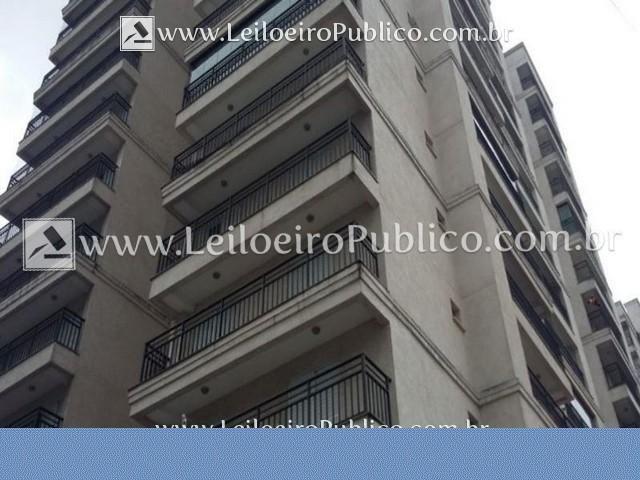 Guarulhos (sp): Apartamento rotot wyaaf - Foto 4