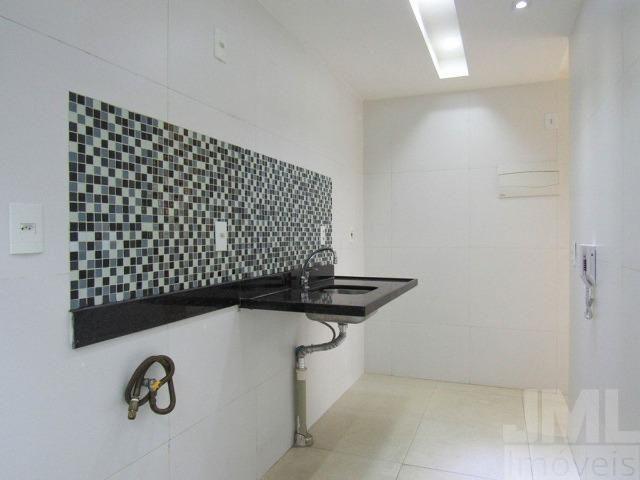 Belo apartamento em Jardim Primavera Ref 478A - Foto 5
