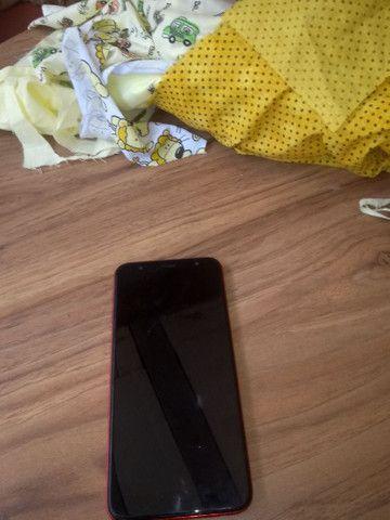 Samsung J6+ - Foto 4