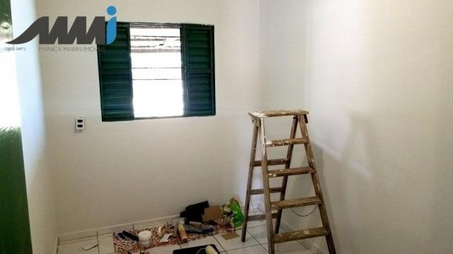Casa 2 quartos, no Gravata - Navegantes/SC - Foto 11