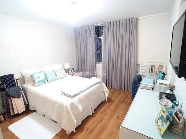 Apartamento com 3 dormitórios à venda, 155 m² por R$ 810.000 - Boa Viagem - Niterói/RJ - Foto 5