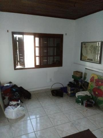 Apartamento com 3 dormitórios para alugar, 100 m² por R$ 1.200,00/mês - Americana - Alvora - Foto 9