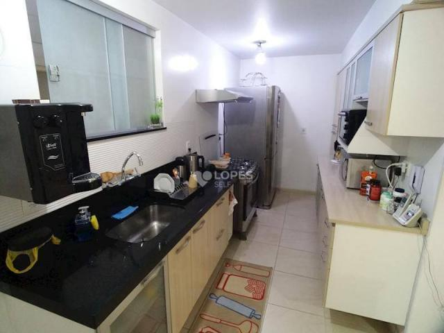 Apartamento com 3 dormitórios à venda, 155 m² por R$ 810.000 - Boa Viagem - Niterói/RJ - Foto 14