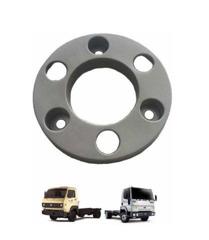 Calota de caminhão - Foto 2