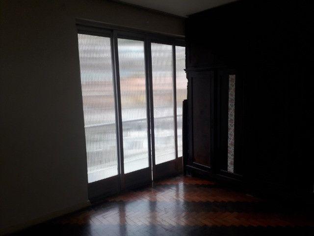 Apartamentos e kitnetes - Centro - Florianópolis - Foto 11