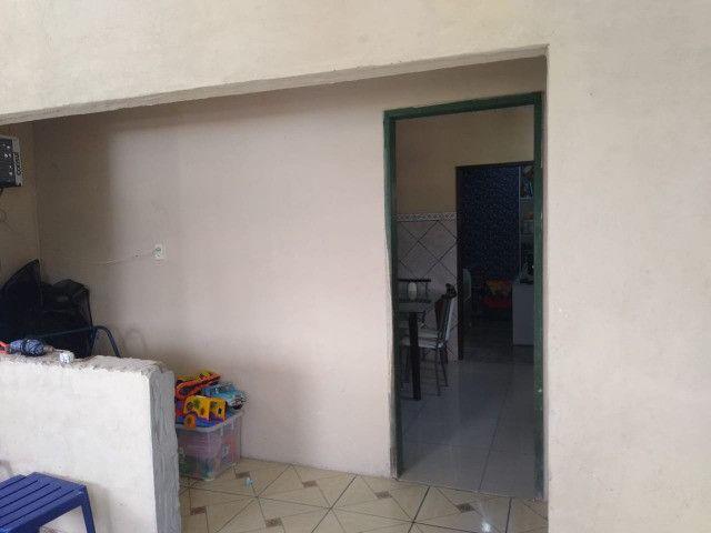 Vende Casas e Salas Comerciais Dois Carneiros - Foto 4
