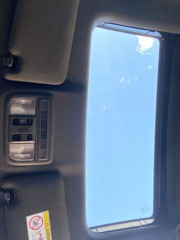 Honda/civic touring 1.5 turbo 16v aut 2018/2018 - Foto 11