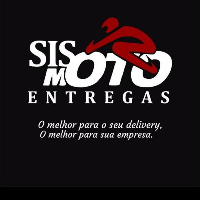 Motoboy por app