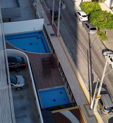 Apartamento de 3/4 na Gruta -Varandas do Horto - Foto 2
