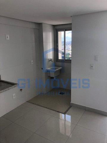 Apartamento 2 e 3 quartos, Pátio Coimbra! - Foto 11
