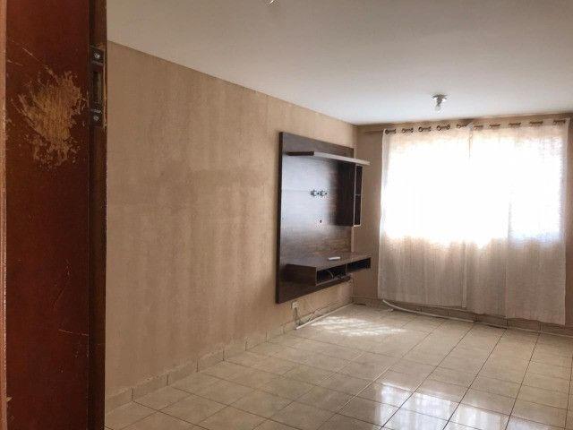 Apartamento vila Carlota, 3 quartos - Foto 14
