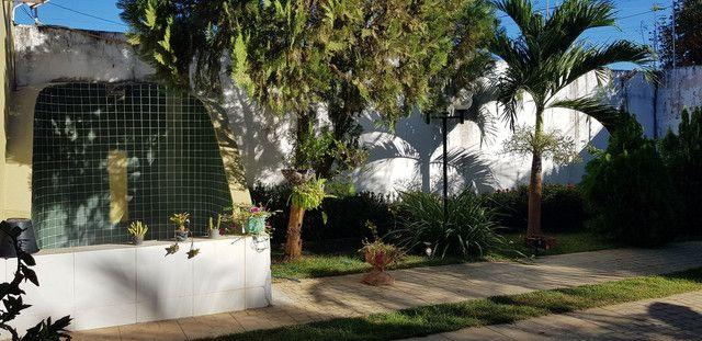 Belíssima casa arejada e espaçosa na cidade de Barbalha - Foto 6