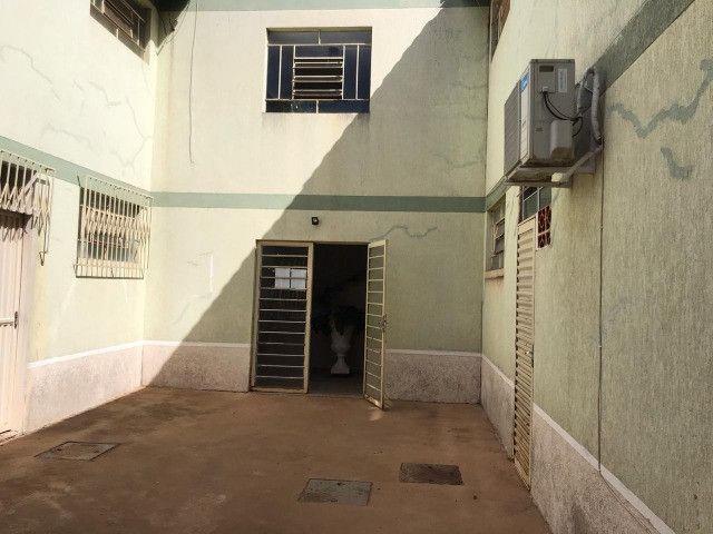 Apartamento vila Carlota, 3 quartos - Foto 16