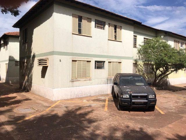 Apartamento vila Carlota, 3 quartos - Foto 13