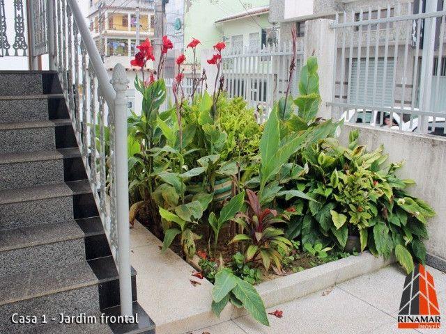 E.X.C.E.L.E.N.T.E Localização, Casa em Campo Grande Cod. 028 - Foto 19