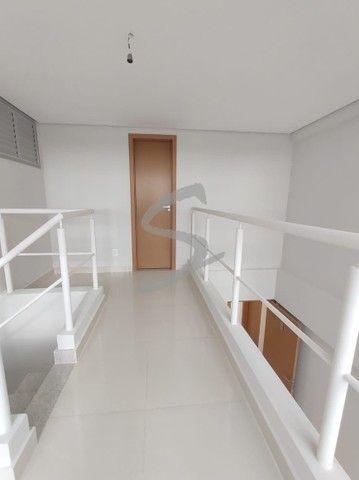 Apt Duplex, 51,63m², Reformado, ao lado do Metrô, A. Claras - Foto 9