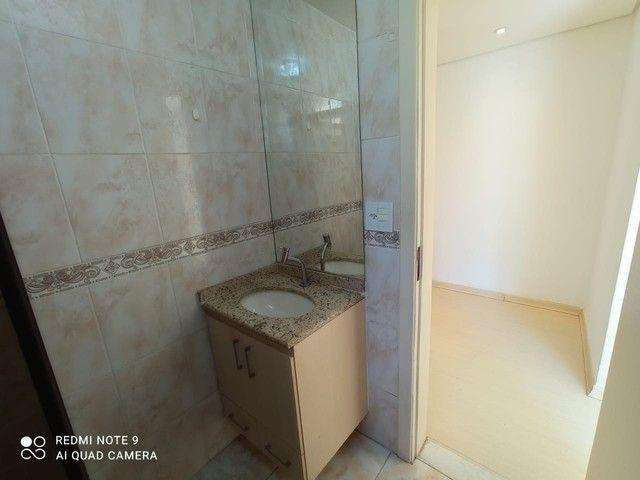 Apartamento à venda com 2 dormitórios em Castelo, Belo horizonte cod:4262 - Foto 12