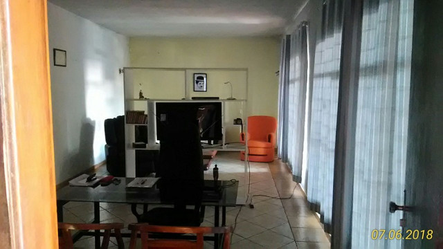 Casa estilo colonial jd lucianopolis - Foto 4